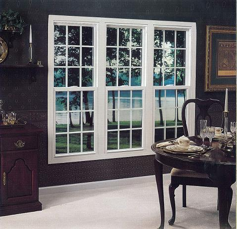 Joliet glass block glass block window and door for Replacement for windows